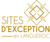 Logo du réseau Sites d'Exception